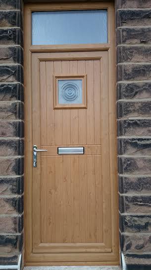 Upvc Doors Ireland The Asgard Windows Range Of Front Doors And